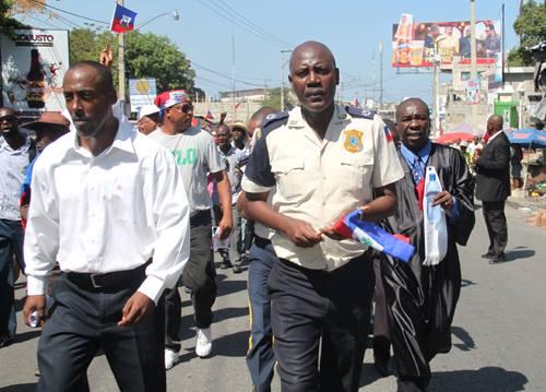 rencontre gay republique dominicaine à Le Port